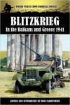 blitzkrieg-in-the-balkans-greece-1941