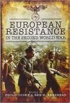 european-resistance-in-the-2nd-world-war