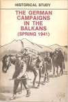 german-campaign-in-balkans