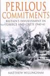 perilous-commitments