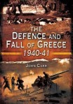 the-defence-fall-of-greece-1940-41